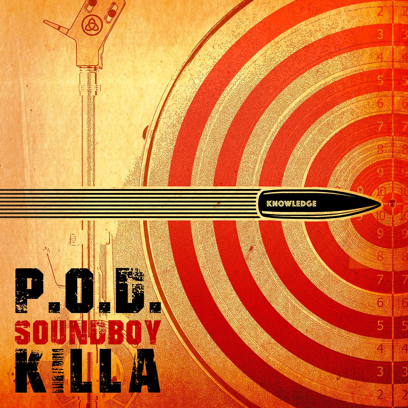 soundboykilla